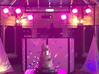Dj Hire all events