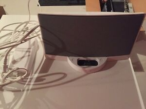 Bose SoundDock Kitchener / Waterloo Kitchener Area image 1