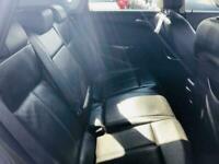 2010 Vauxhall Astra 1.6 16v Elite Auto 5dr Hatchback Petrol Automatic