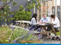 City Of London * Office Rental * KIRBY STREET - FARRINGDON-EC1N