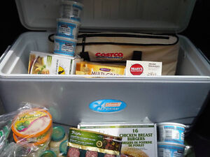 Get Costco Purchases Delivered Peterborough Peterborough Area image 1