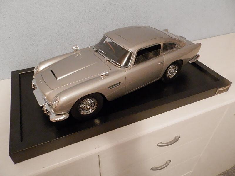 how to make model cars ebay. Black Bedroom Furniture Sets. Home Design Ideas