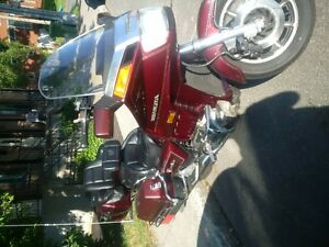 goldwing 1984 must see