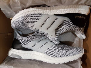 Adidas Ultraboost Oreo 9.5 *Brand new* DS