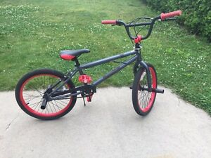 bmx 20 pouce macabre wicked