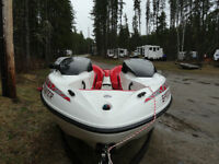 For Sale Minty Seadoo Sportster 1600
