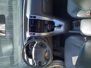 2008 Hyundai Tucson GL SUV, Crossover Stratford Kitchener Area image 7