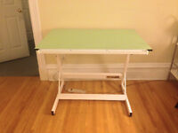 Excellent Condition Drafting Table for Sale