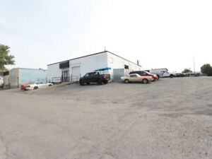 645 Angus St Tenant Occupied 7,000 sq ft On Large Lot FOR SALE