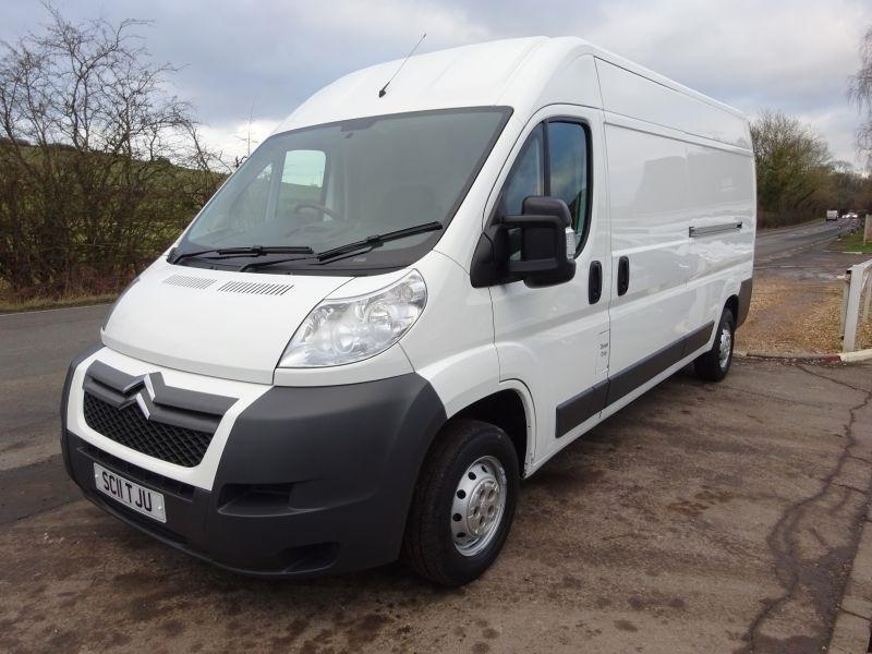 man and van hire rubbish removal greater manchester. Black Bedroom Furniture Sets. Home Design Ideas