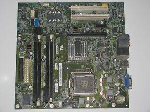 Foxconn G33M02 Motherboard (Rev A.01)