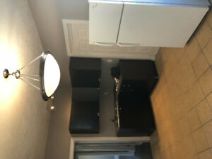 RENTING A ROOM IN A NEWLY RENOVATED HOUSE/SEPARATE ENTRANCE