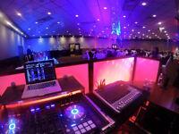 DJ Gut'z - M.A.C.E. Entertainment