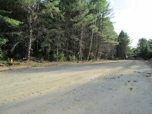 TERRAIN DE CHOIX SECTEURE LaPÊCHE 75% VENDU Gatineau Ottawa / Gatineau Area image 3