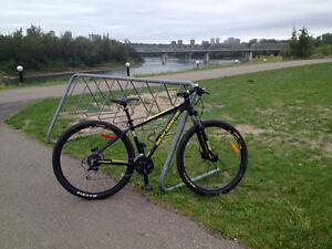 2016 Rocky Mountain Fusion Bicycle - End of Season Sale! Edmonton Edmonton Area image 1