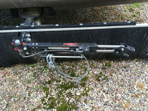 Demco Towing Hitch