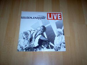 lp lot by Golden Earring Gatineau Ottawa / Gatineau Area image 3