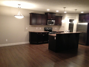 Callaghan Half Duplex for Rent - Available from April 1st