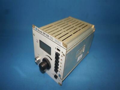 Druck Dpi 530 Dpi 530-8784 Pressure Controller