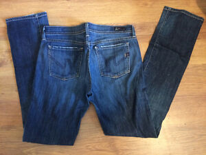 Citizens of Humanity Jeans sz.29