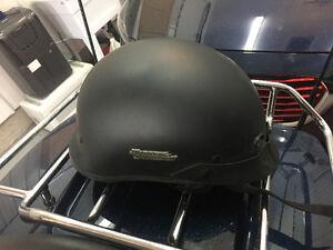Harley Davidson casque hybride...