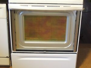 Looking for Glass Door for Whirlpool Convection Oven