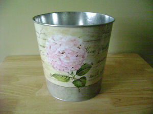 Lovely Planter / Decorative Container