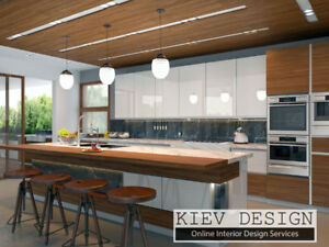 Architectural 3D Rendering & 3D Animation Services