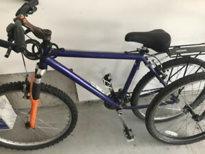 Bike for sale Trek