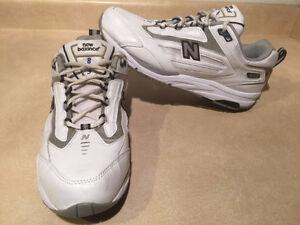 Men's New Balance 843 Shoes Size 10.5 London Ontario image 4