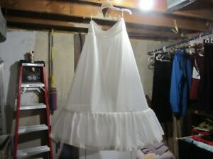 Crinoline For Sale