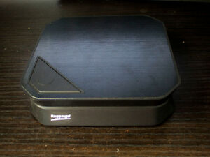 Hauppauge HDPVR Gaming Edition