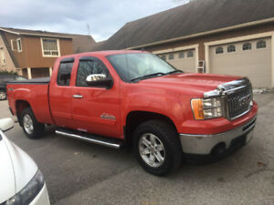 Selling GMC SIERRA NEVADA EDITION 1500