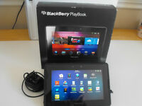 32gb  blackberry playbook