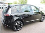 Renault Scenic Energy dCi 110 S&S Bose Edition