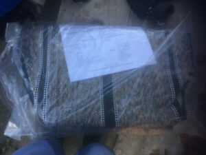 Brand New Truck Seat Covers (Ford /GMC/Chevy /Dodge )