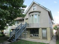 366 Bruce/5plex/Fully Rented/Renovated/$3,400 month/$249,000