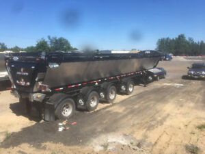 2017 Cross Country Trailer Model-480LB-Safety Certified