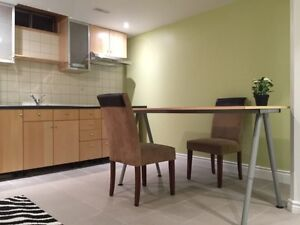 Keele & Rutherford bedrooms for Rent