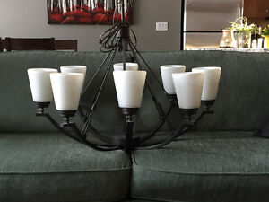 Beautiful Chandelier (Reduced price)
