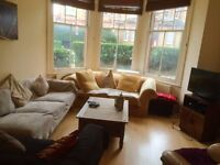 *Must See* 1 Large Double Room, £625 P/M, Balham