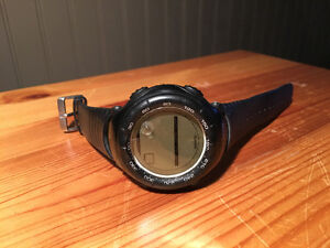 Suunto watch for sale Prince George British Columbia image 1