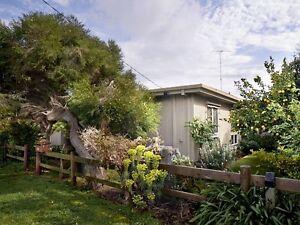 A Barwon Heads Getaway , Short Term Rental Available Barwon Heads Outer Geelong Preview