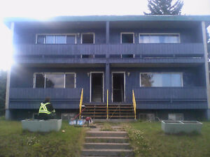 A and A Handyman Services Prince George British Columbia image 4