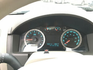 2011 Ford Escape SUV, Crossover Windsor Region Ontario image 13