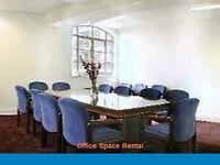 Central London * Office Rental * BLACKFRIARS ROAD - WATERLOO-SE1