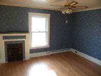 Small 2 Bedroom Upstairs Apartment for Rent