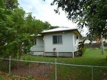 Close to City, Shops and Schools Mackay 4740 Mackay City Preview