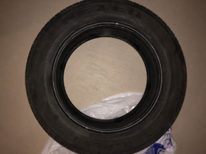 Nexen Winter Tires 205/65/R16