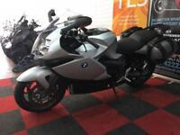 2012 62 BMW K1300S 1293CC K 1300 S